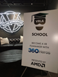 360Heros Opens LA Office at the Village Workspaces, Creates Hub for 360 Video Technology