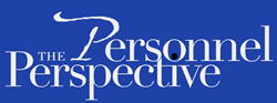 The Personnel Perspective Announces 2016 HR Workshop Series
