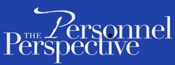 The Personnel Perspective Announces 2016 HR Workshop Series