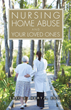 Attorney Eric Hertz Releases New Book, Nursing Home Abuse and Your Loved Ones