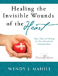 New Xulon Self-Help Book Helps Identify, Acknowledge, And Heal From The Wounding Caused By Emotional Abuse