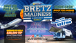 Bretz Madness is Coming to Montana During March 2016