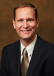 Wayne Homes Announces Promotion of Keith Anstine