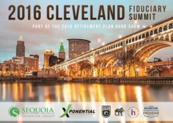 2016 Cleveland Fiduciary Summit