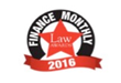 Private Advising Group, P.A. is Finance Monthly's 2016 -Corporate Law Firm of the Year