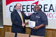 Haywood County's Career Ready Graduates First Class, Plans to Expand in the Community