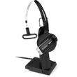 Sennheiser to Showcase Enhanced Unified Communications Solutions at Enterprise Connect, including PRESENCE™ Mobile Headsets and TeamConnect Wireless Conferencing