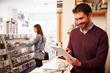 2016 Technology Trends for Local Retailers