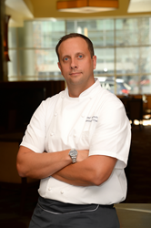 Downtown Denver Convention Hotel appoints new Executive Chef