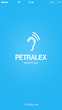 Petralex By IT ForYou Identified As #1 Hearing Aid App In Comparative Study