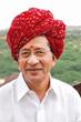 Padma Shri Dr. Bhavarlal H Jain, Founder of Jain Group, Jalgaon, Passes Away