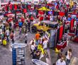 4 Wheel Parts Truck & Jeep Fest Lands in Honolulu This Weekend