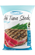 Anova Food's Fair Trade Certified™ Indonesian Handline Tuna Fishery Program Continues to Grow