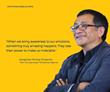 Dzogchen Ponlop Rinpoche awareness emotions quote