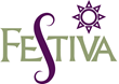 Festiva Selects the Christian Service Center as Charitable Fund Recipient