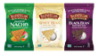 New Flavors from Beanfields Snacks Are Winning Over Taste Buds