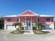 Dennis Realty & Investment Corp. Hernando Beach Office