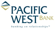 Pacific West Bank Closes $27.2 Million Capital Offering