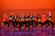 Institute of Dance Artistry Swings into Summer with New Programs