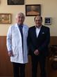 BLK Super Specialty Hospital Joins Hand with Uzbekistan National Cancer Center