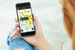 New start-up Cab Guru launches comparison app with UK's largest supply of cabs