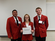 Milton Hershey School Students Participate, Receive Honors in SkillsUSA Competition