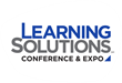 eLogic Learning to Unveil Brand New User Interface at LSCon 2016