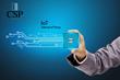 CSP Solutions IoT
