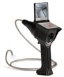 RF System Lab Announces 6.9mm x 8M VJ Advance Articulating Video Borescope