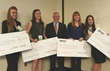 Standard Process Inc. Awards $10,000 in Scholarships