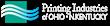 Printing Industries of America, Northern Kentucky - Ohio