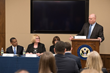Security Industry Assocaition Hosts Successful School Security Event with New Congressional Caucus