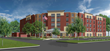 New Assisted Living Community Planned for Chicago