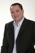 Claudius Malue, Managing Director of prisma informatik GmbH