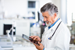 New Study Shows Dentists and Physicians Lagging Behind in the Digital World