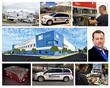 Radwell International Inc. Moves Headquarters to Willingboro, NJ