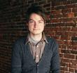 Dan Wiley Joins Horton Group as Web Developer / Designer