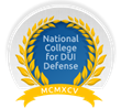 23rd Annual Mastering Scientific Evidence (MSE) in DWI/DUI Cases