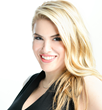 Dr. Victoria Veytsman Joins the Exclusive Haute Beauty Network