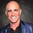 Fred Tanzella - CEO of Cirracore