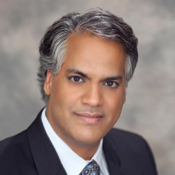 Dr. Pradeep K. Sinha atlanta institute for facial aesthetic surgery rhinoplasty