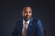 """My Faith Votes"" Welcomes Dr. Ben Carson as National Chairman"