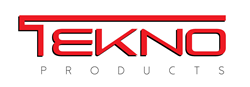 TeknoProducts_Logo_GardenGenieGloves