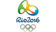 2016 Paralympic Games in Rio de Janeiro, Brazil