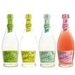 Belvoir Fruit Farms Launches 4 New Flavors