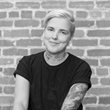 Cleanify Co-Founder Wins Entrepreneur Pitch Contest at Lesbians Who Tech Summit