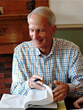Attorney Joe Stanley Propounds Premises Liability