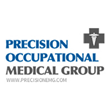 Doctors on Liens and Precision Occupational Medical Group Join Together To Provide Neurodiagostic Testing on a Personal Injury Lien