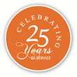 Member Solutions Celebrates 25 Years of Serving and Supporting the Martial Arts and Fitness Business Community