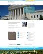 UC Berkeley School of Law Homepage